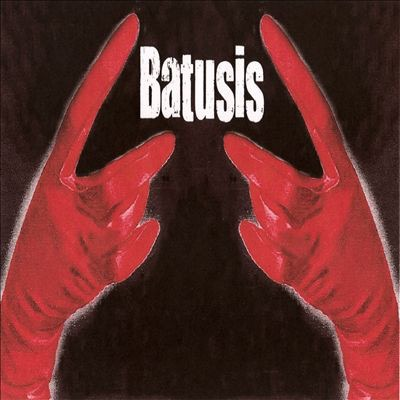 BATUSIS_Batusis