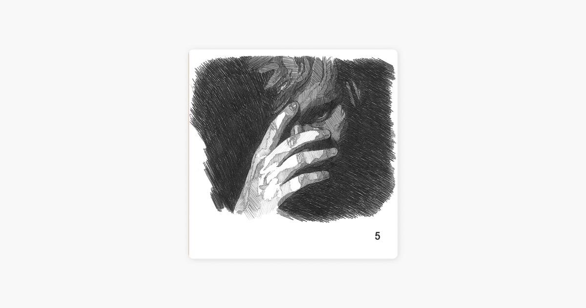 ED SHEERAN_2016rsd - No 5 Collaborations Ep