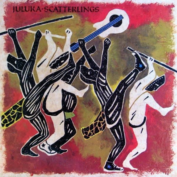 JULUKA_Scatterlings