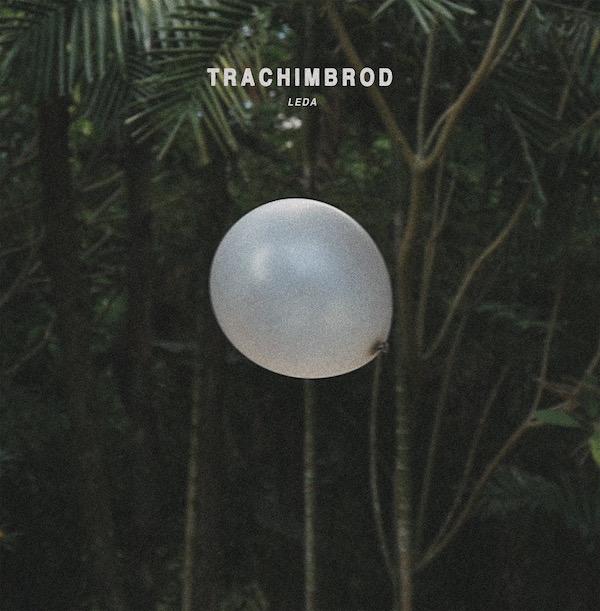 TRACHIMBROD_Leda _Swedish Pop-Scremo_