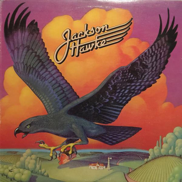 JACKSON HAWKE_Jackson Hawke