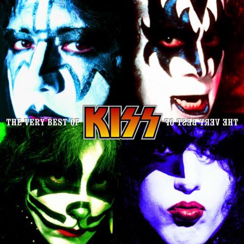 KISS_Killer (12