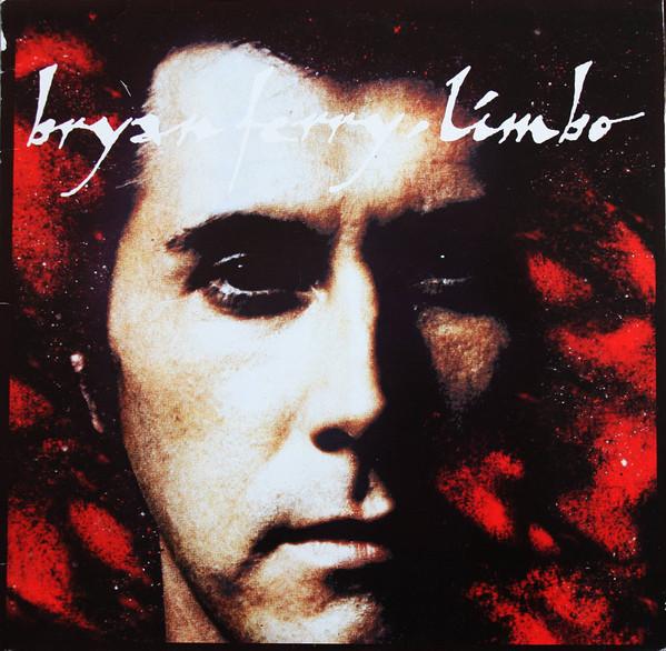 BRYAN FERRY_Limbo