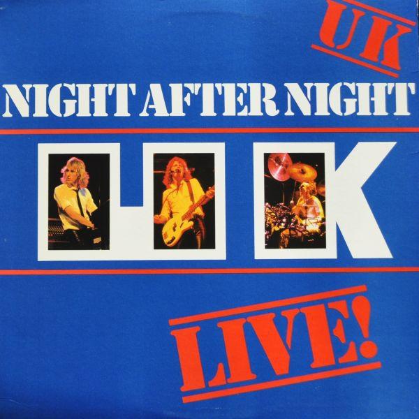 UK_Night After Night