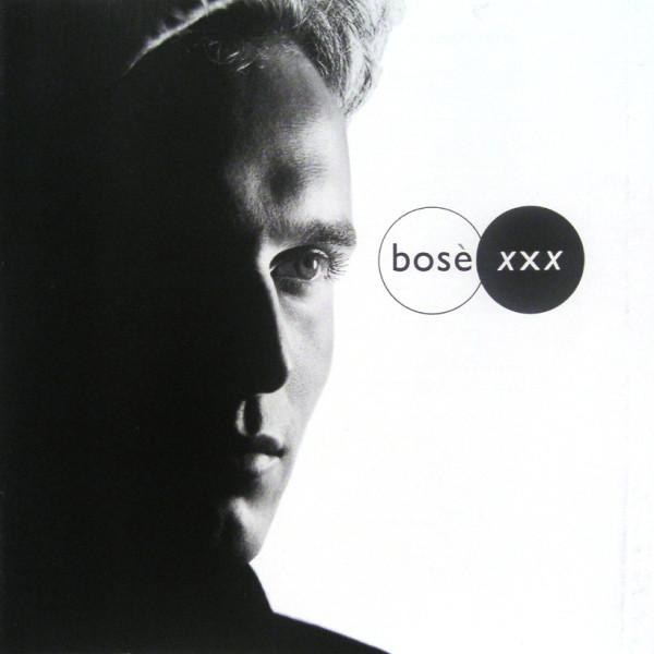 BOSE_Xxx