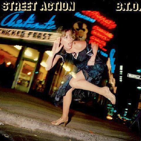 B.T.O._Street Action