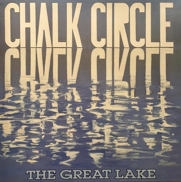 CHALK CIRCLE_The Great Lake