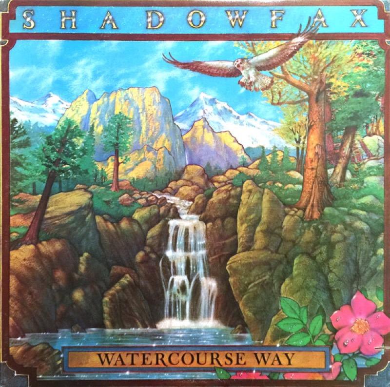 SHADOWFAX_Watercourse Way