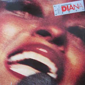 DIANA ROSS_An Evening With Diana Ross