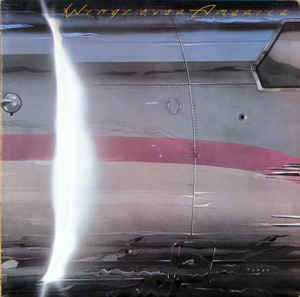WINGS_Wings Over America