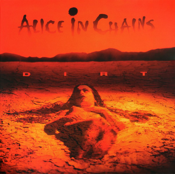 ALICE IN CHAINS_Dirt _Mov Ve