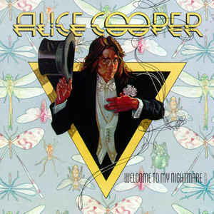 ALICE COOPER_Welcome To My Nightmare