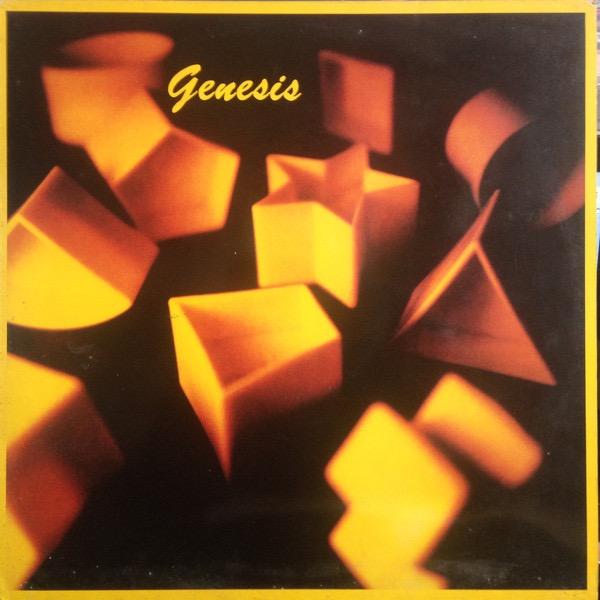GENESIS_Genesis