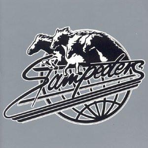 STAMPEDERS_Platinum