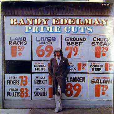RANDY EDELMAN_Prime Cuts