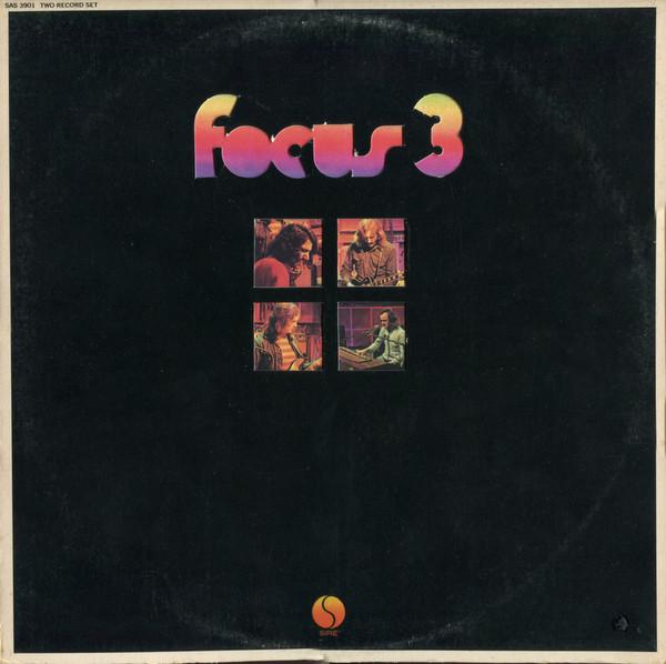 FOCUS_Focus 3