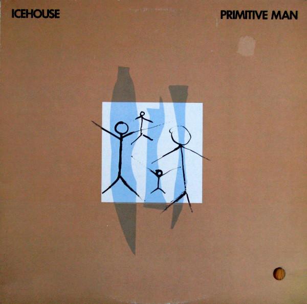 ICEHOUSE_Primitive Man