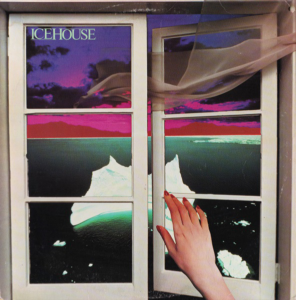 ICEHOUSE_Icehouse