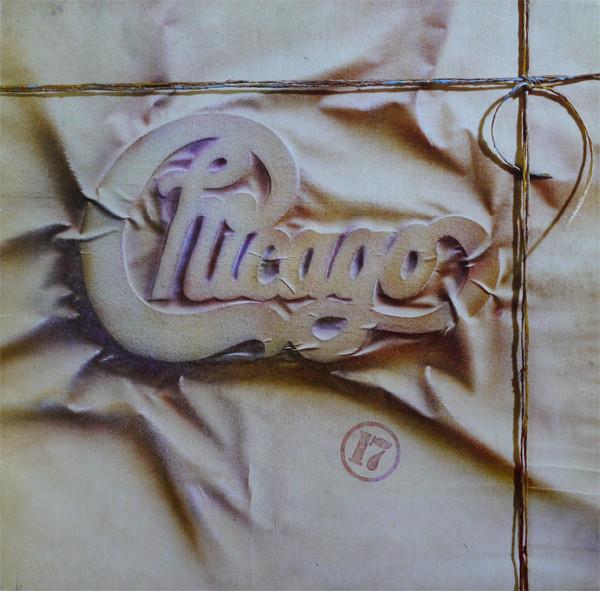 CHICAGO_Chicago 17
