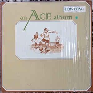 ACE_An Ace Album