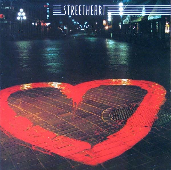 STREETHEART_Streetheart