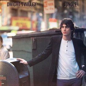 DWIGHT TWILLEY_Jungle