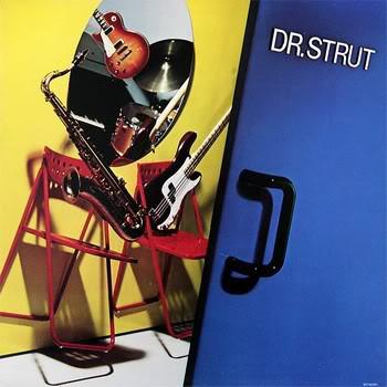 DR. STRUT_Dr. Strut