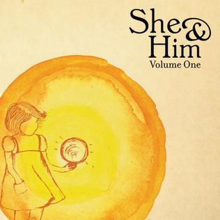 SHE AND HIM_Volume 1