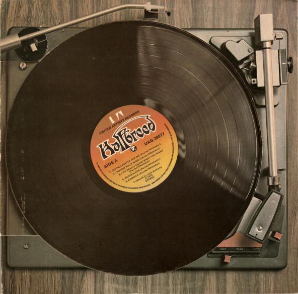 HALFBREED_Halfbreed