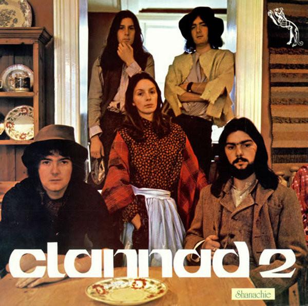 CLANNAD_Clannad 2