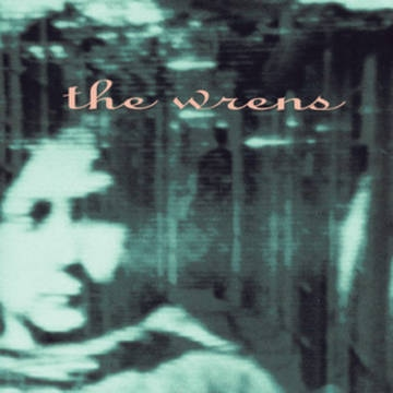 THE WRENS_Silver