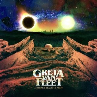 GRETA VAN FLEET_Anthem of the Peaceful Army