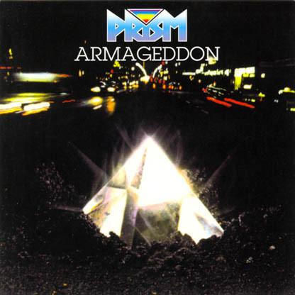 PRISM_Armageddon