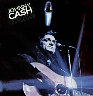 JOHNNY CASH_I Would Like To See You Again
