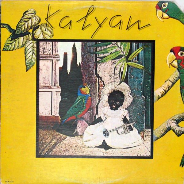 KALYAN_Kalyan