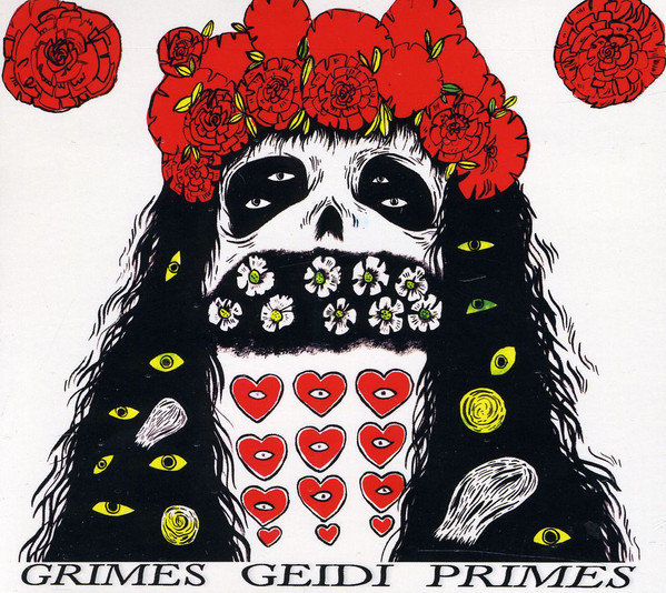 GRIMES_Geidi Primes