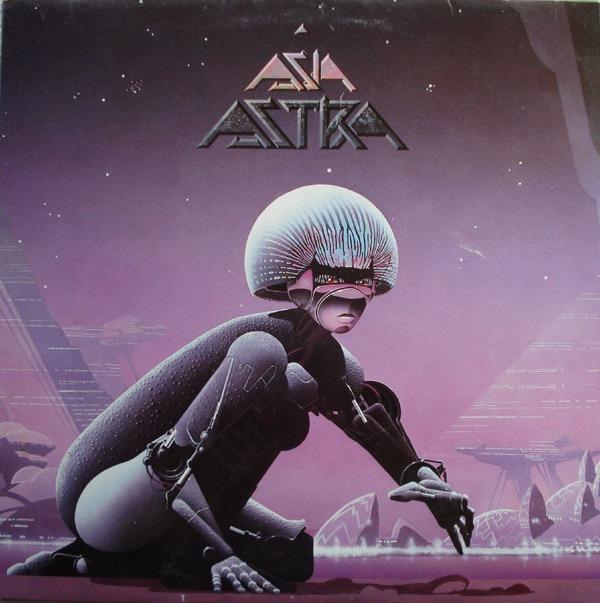 ASIA_Astra
