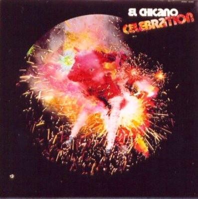 EL CHICANO_Celebration