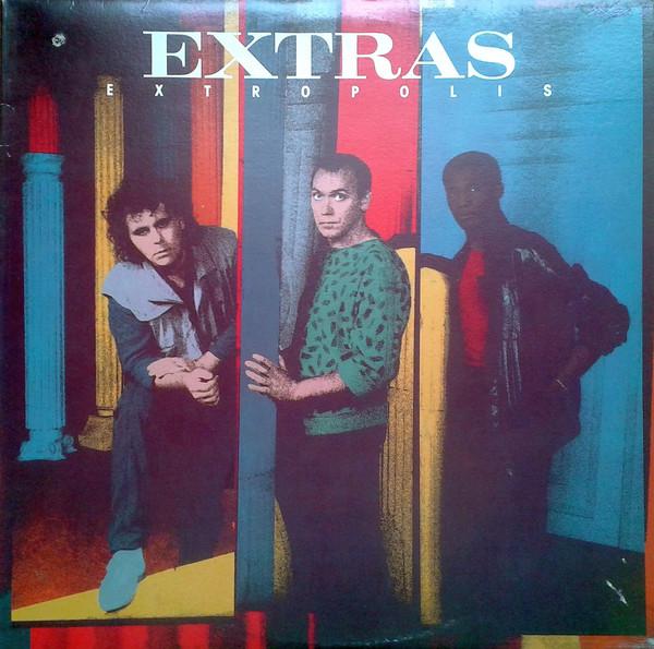 EXTRAS*_Extropolis