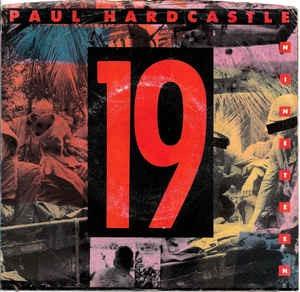 PAUL HARDCASTLE_19