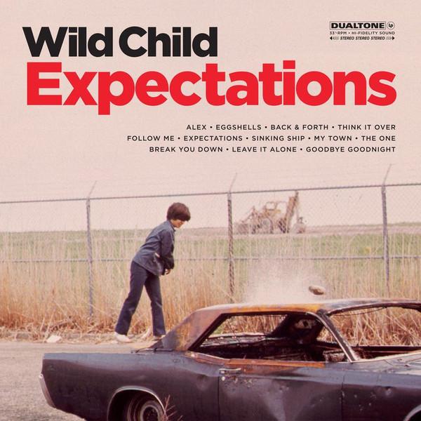 WILD CHILD_Expectations