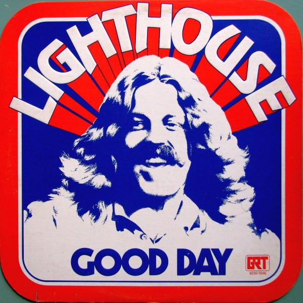LIGHTHOUSE_Good Day