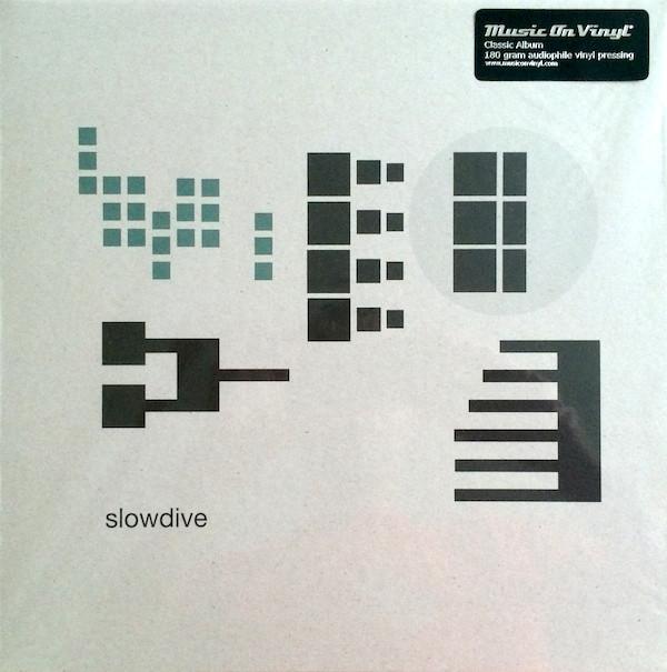 SLOWDIVE_Pygmalion