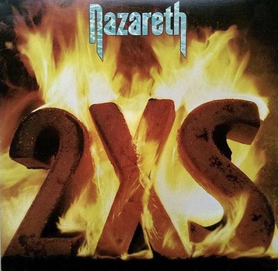 NAZARETH_2xs