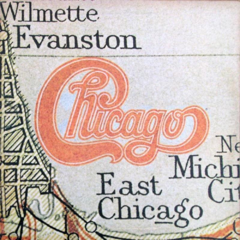 CHICAGO_Chicago Xi