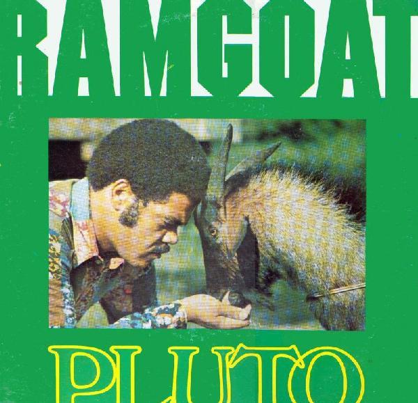 RAMGOAT_Pluto
