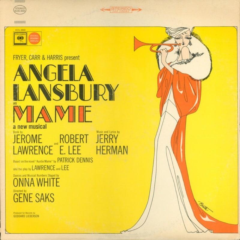 ANGELA LANSBURY_Mame