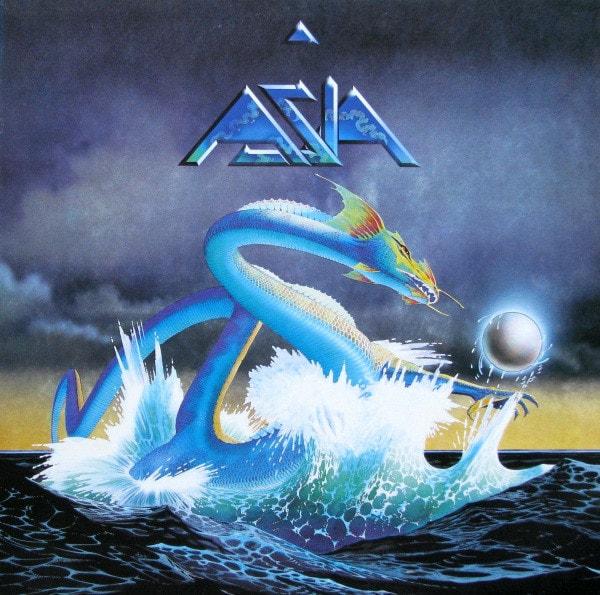 ASIA_s/t (w/printed inner sleeve)