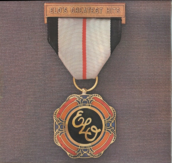 ELECTRIC LIGHT ORCHESTRA_Elos Greatest Hits