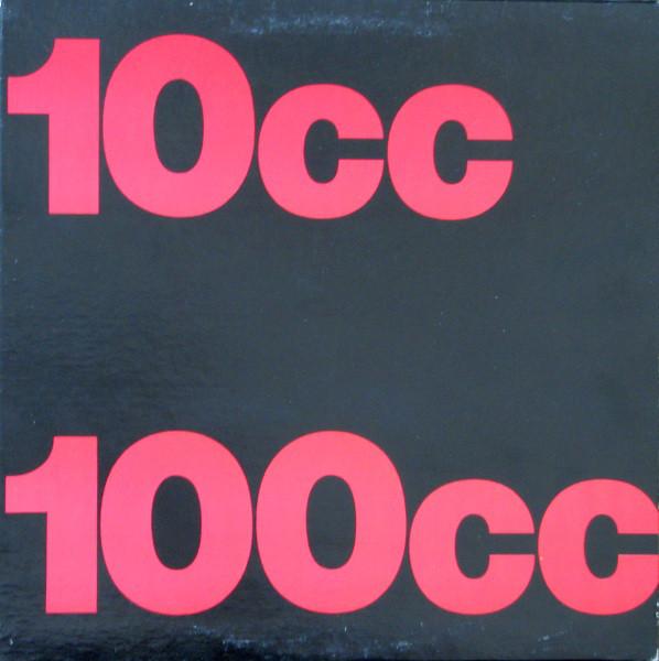10CC_100cc